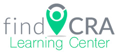findCRA Learning Center